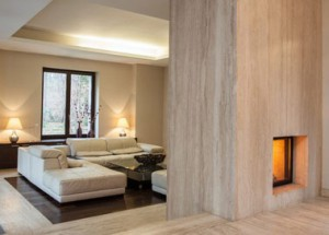 Designer's Homes