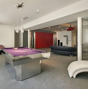 basement-renovation-2