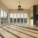 home-addition-biulding