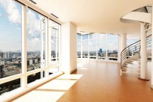 home-renovation-process