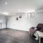 basement-finishing-toronto