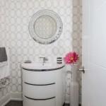 bathroom-renovations-toronto