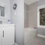 bathroom-vanities-toronto