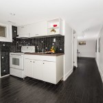 custom-basement-toronto
