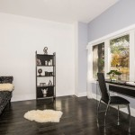 home-remodeling-toronto