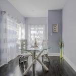 home-renovation-toronto