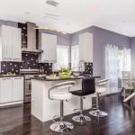 home-renovations-toronto