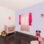 kids-bedroom-toronto