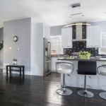 kitchen-renovation-toronto