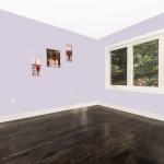room-addition-toronto