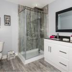walk-in-showers-toronto