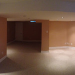 Basement-Finishing-(1)