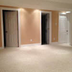 Basement-Finishing-(3)