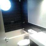 Bathroom-Renovation-(1)