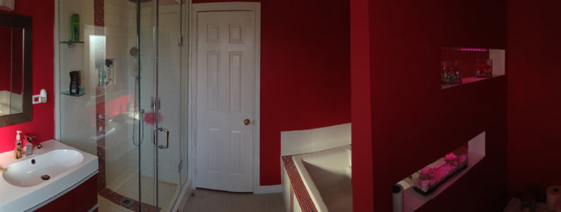 Bathroom-Renovations-(1)