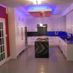 Custom-Home-Renovations-(1)