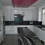 Custom-Home-Renovations-(3)