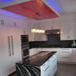 Custom-Home-Renovations-(4)