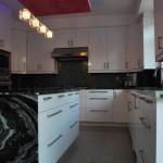 Custom-Home-Renovations-(5)