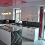 Custom-Home-Renovations-(6)