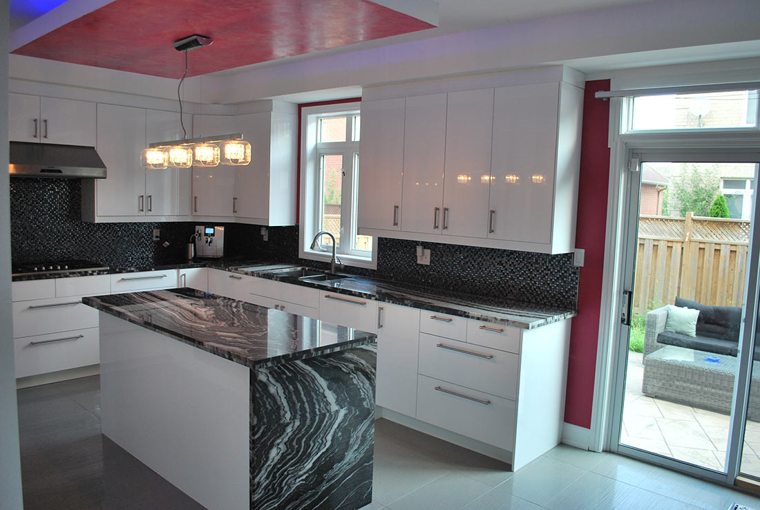 100 home reno home renovations u2013 tnt homes our Home reno software