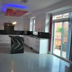 Custom-Home-Renovations-(7)