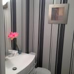 Custom-Home-Renovations-(8)
