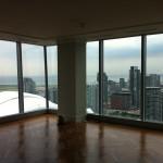 Flooring-Installation-(4)