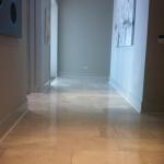Flooring-Installation-(6)