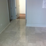 Flooring-Installation-(7)