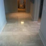Flooring-Installation-(8)