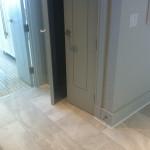 Flooring-Installation-(9)