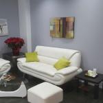 Interior-Design-and-Decoration-(1)