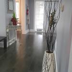 Interior-Design-and-Decoration-(2)