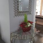 Interior-Design-and-Decoration-(3)