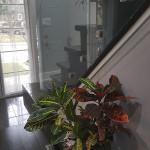 Interior-Design-and-Decoration-(4)