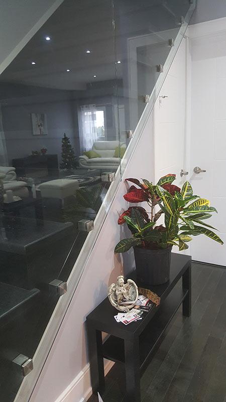 Interior-Design-and-Decoration-(5)