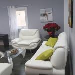 Interior-Design-and-Decoration-(6)