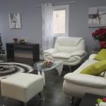 Interior-Design-and-Decoration-(7)