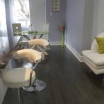 Interior-Design-and-Decoration-(8)