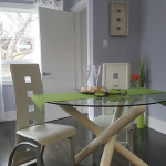 Interior-Design-and-Decoration-(9)