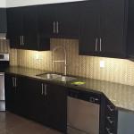Kitchen-Renovation-(1)
