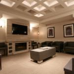 Office-Renovations-(10)