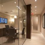 Office-Renovations-(4)