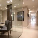Office-Renovations-(5)