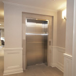 Office-Renovations-(6)