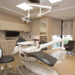 Office-Renovations-(7)