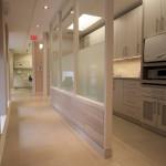 Office-Renovations-(9)