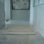 Tile-Installation-(1)