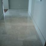 Tile-Installation-(3)